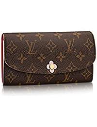 Supreme&Lv Backpack/Slender Bag/Bag/Waterproof Bag/Handbag, Women's Messenger Bag/Shoulderbag/Cool Bag (Brown)