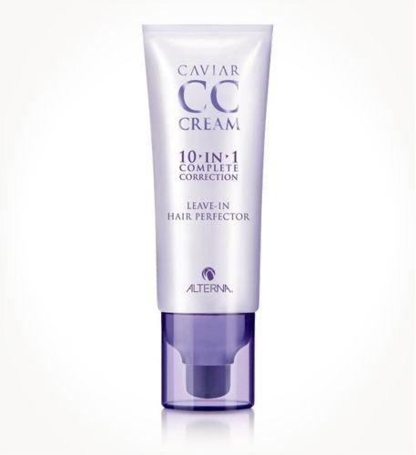 THE Best Alterna Caviar Cc Cream 10-in-1 Complete Correction 2.5oz by Alterna