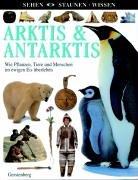 Arktis & Antarktis