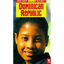 Dominican Republic Insight Compact Guide (Insight Compact Guides)