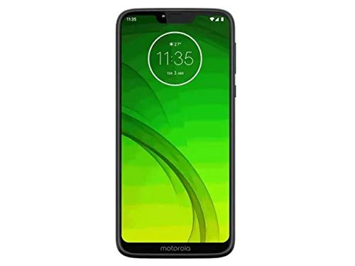 Motorola Moto G7 Power Price, Specifications, Features.