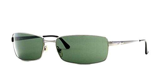 occhiale-da-sole-persol-po-2281s-confezione-originale-garanzia-italia-513-31