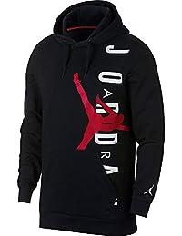 Nike Ropa Hombre 4xl Amazon es zXqwgg