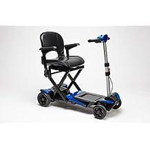 Scooter eléctrico I-Transformer