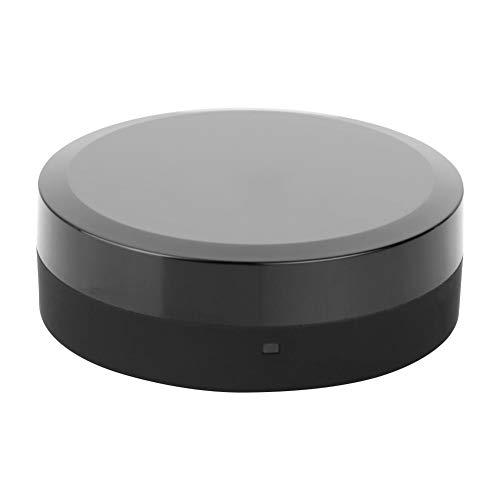 Vanpower Tuya WiFi IR Infrarot-Fernbedienungsschalter für Klimaanlage Fan TV