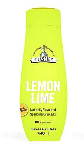 sodastream-1424226440-sifon-sabor-clasico-de-limon-440-ml
