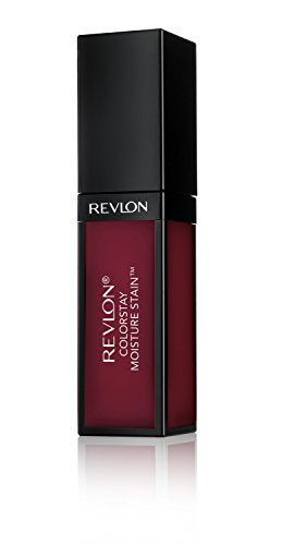 revlon-colourstay-moisture-stain-new-york-scene