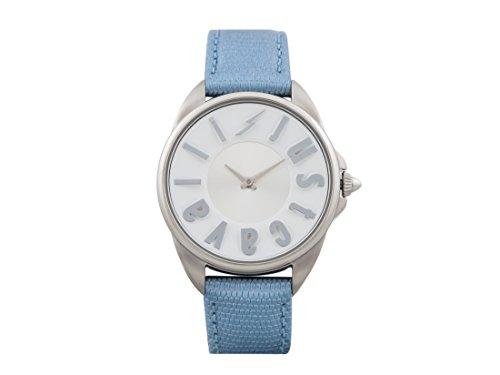Just Cavalli Damen-Armbanduhr JC1L008L0025
