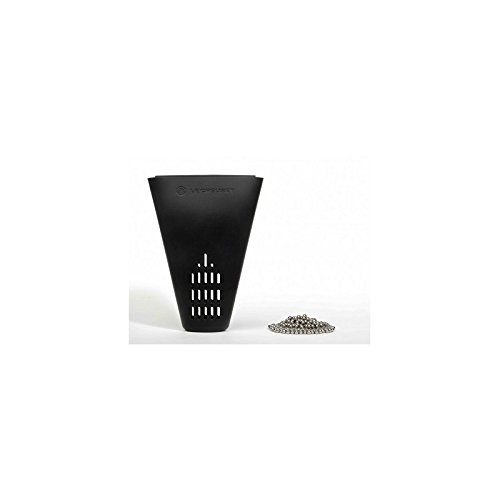 le-creuset-59211020000000-bolas-limpiadoras-de-decantador-color-negro