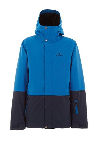 snowwear-jacket-men-rip-curl-enigma-plain-jacket