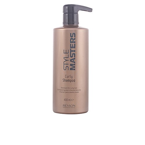 revlon-65388-shampoo