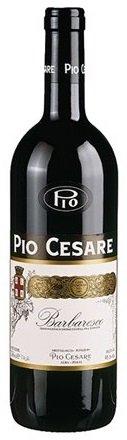 Pio Cesare - Barbaresco 1,5 lt. Magnum