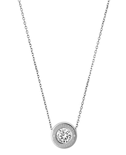 Michael-Kors-Damen-Collier-MKJ5341040