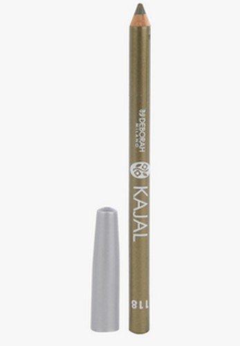 deborah-milano-kajal-eye-pencil-118