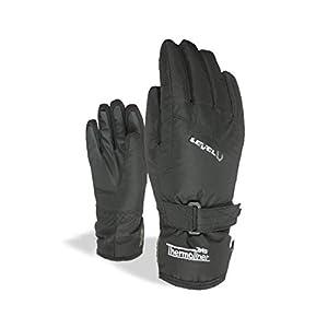 Level Kinder Handschuhe Junior