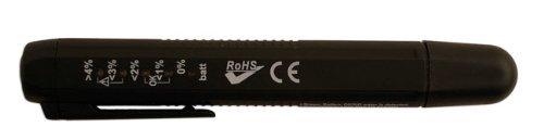 Laser - 4875 Bremsflüssigkeitstester