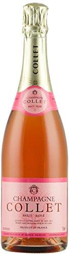 collet-rose