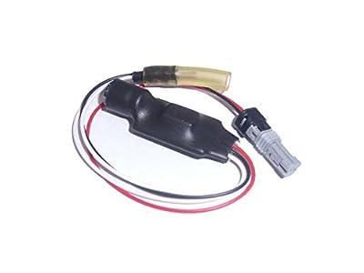 sIMPLEk Bausatz - Ebike Tuning für Bosch Antriebe Classic, Active und Performance (CX)-Line ab 2014