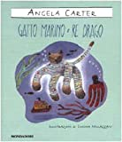31TLDcNw2fL._SL160_ Recensione di Notti al circo di Angela Carter Recensioni libri