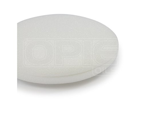Bilt-Hamber-app-pads--schiuma-applicatore-Pad--1-pad