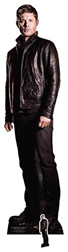star-cutouts-dean-winchester-hunter-supernatural-life-size-cardboard-cut-out-with-mini-table-top-mul