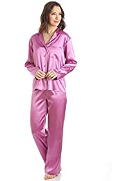 Suchergebnis auf Amazon.de für  Camille - Schlafanzüge   Nachtwäsche ... 052a699cff