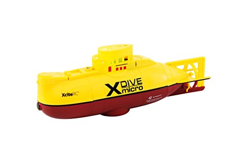 xciterc-42001000-modele-sous-marin-x-dive-jaune