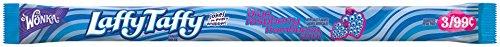 laffytaffy-sticks-blue-raspberry-w0005blue-ve-4-amazon