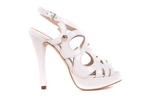 Versace Femme Escarpins à brides BS09