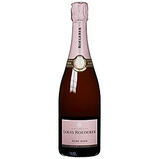 Roederer-Louis-Ros-Champagne-2009-mit-Geschenkverpackung-1-x-075-l