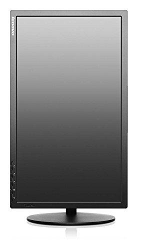 Lenovo thinkvision t2324p 23