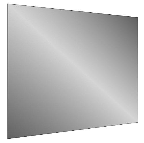 Filtro polarizzatore lineare, 0°/90°, 100 x 100 x 0,2 mm, tipo polarizzatore...
