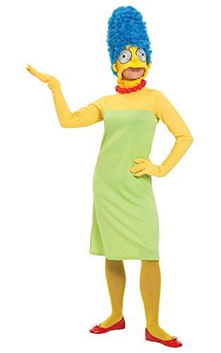 les-simpson-i-880654s-deguisement-costume-marge-adulte-taille-s