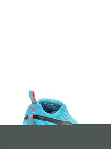 Puma Unisex-Erwachsene Carson Runner Laufschuhe Hellblau