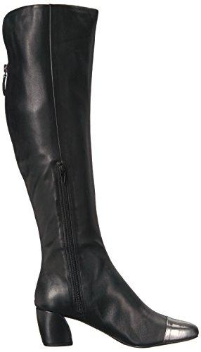 Nine West Women's Jatoba Knee High Boot 7