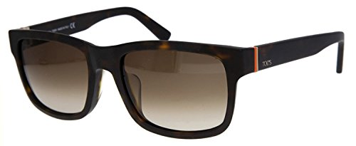 tods-sonnenbrille-tortoise-to0163-f-5856j