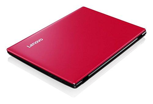 Foto Lenovo Ideapad 100S-14IBR - Portatile con Display da 14.0