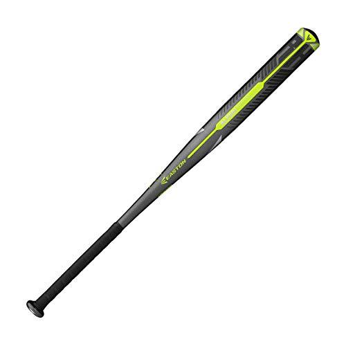 Easton ASA Hammer Slow Pitch Softball Bat-6,
