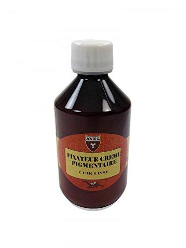 Fixiermittel Creme im Pigmentdruck Abel Flüssigkeit 250