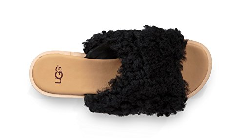 Ugg - Joni 1019967 - Black Noir