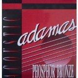 Adamas 223602 OS 1818 Phosphor Bronze 012/053