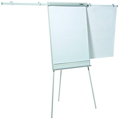 dahle-96005-burotechnik-konferenz-flip-chart-68-x-99-cm-grau