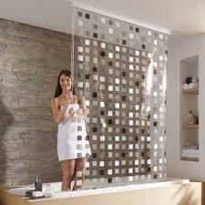 kleine-wolke-duschrollo-mosaik-komplett-mit-deckenbefestigung-und-vorhang-128-x-240-cm