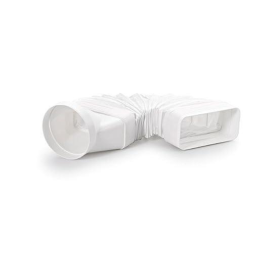abluftschlauch klimager t fenster. Black Bedroom Furniture Sets. Home Design Ideas