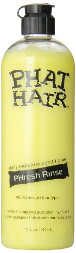 phat-hair-daily-moisture-conditioner-phresh-rinse-unisex-16-ounce-by-phat-farm