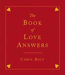 Book Of Love Answers