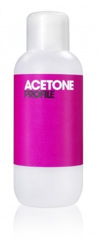 salon-system-profile-acetone-nail-polish-remover-500ml