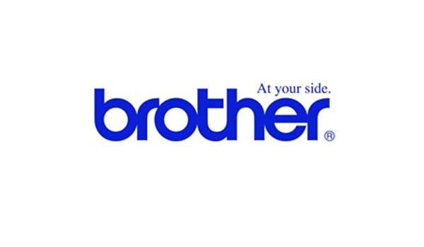 Brother 9380 Farbbandkassette Für Brother M 4318 Bürobedarf Schreibwaren