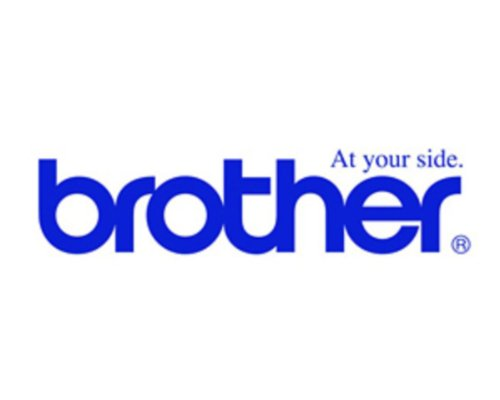 Brother Ink LC-129XLVALBPDR