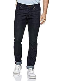 Lee Daren Button Fly Jeans Homme